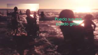 Linkin Park - Talking To Myself (Subtitulado Al Español)