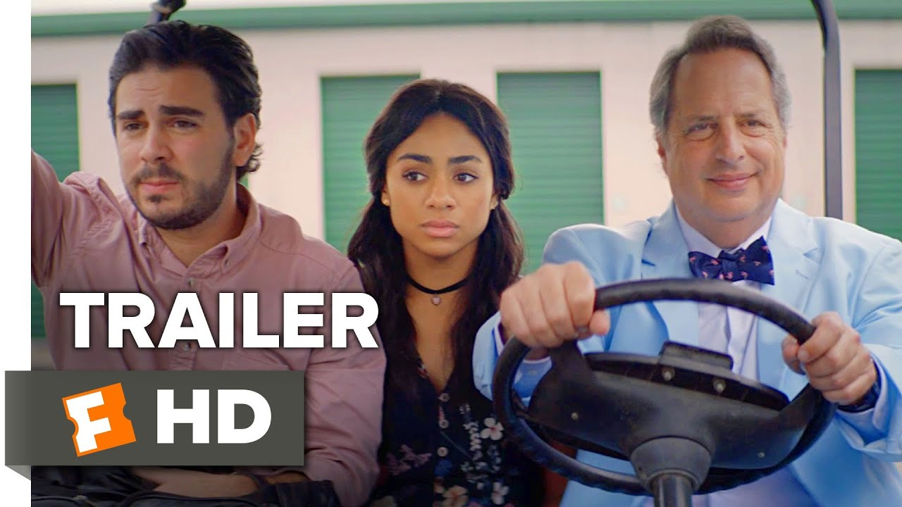 Chasing the Blues Trailer #1 (2018) | Movieclips Indie