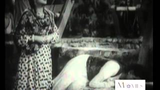 Baraso Re - Old Bollywood Songs - Tansen (1943)