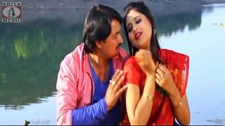 इस भोजपुरी गाने को देख के आपको कोई याद आ जायेगा | New Bhojpuri Video Song | Akhiyan ke Neh