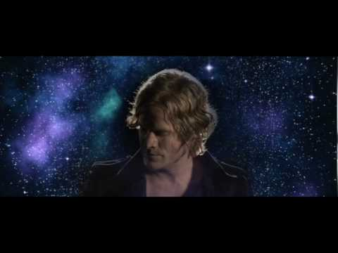 Arno Carstens - Dreamer (Official Video)