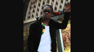 Download Busy Signal - Right Now MP3 song and Music Video