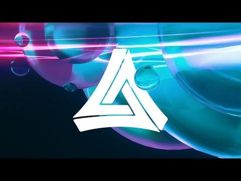 [Mid Tempo] Sub.Sound - Better Place [Most Addictive Release]
