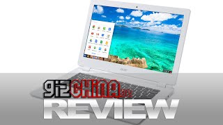 Acer Chromebook 13 Review Deutsch (gizchina.de)