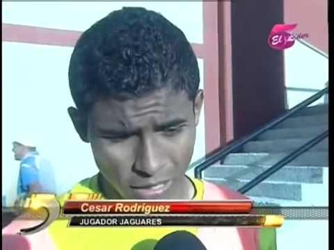 Jornada De La Liga De Ascenso De Honduras