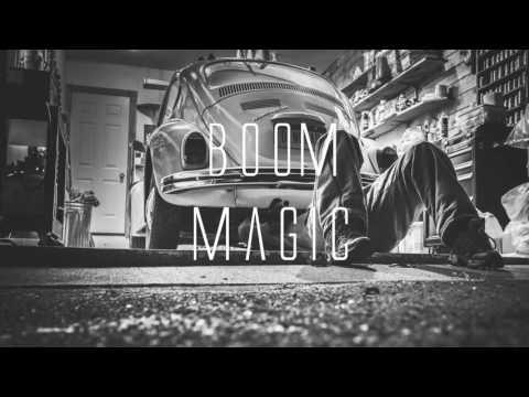 ELLA MAI - DOWN