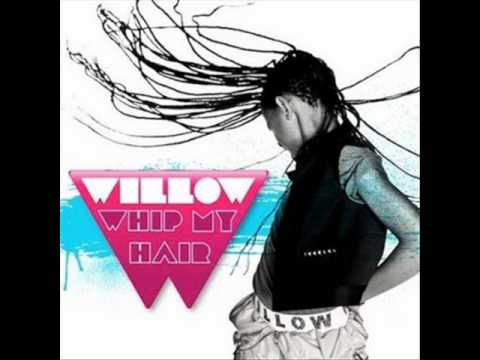 whip my hair crizzly remix mp3