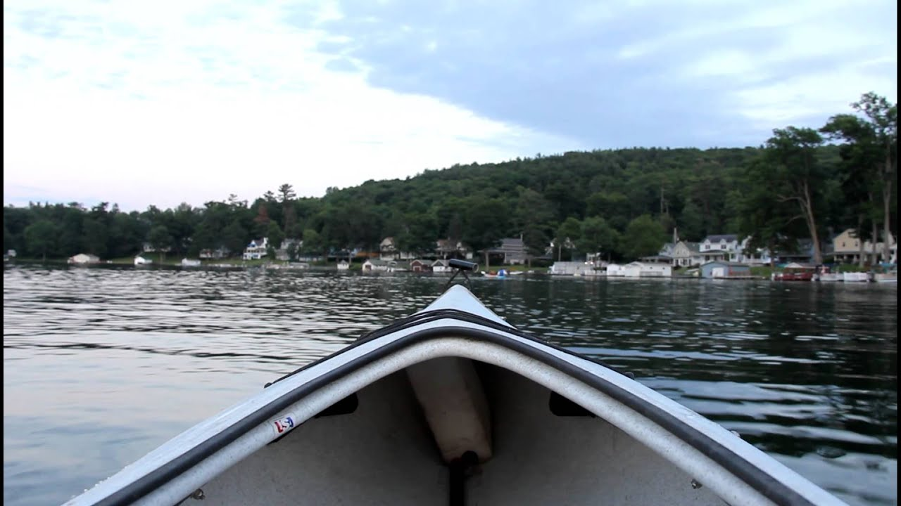 lake winola Lake winola, pennsylvania (pa) profile - find all the local information for lake winola, pa including population, maps, real estate information, home statistics, travel, crime, news and more.
