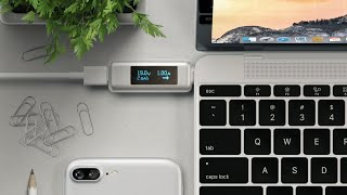 6 Useful MacBook Accessories You Must Try