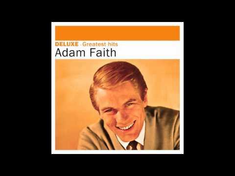 Adam Faith - Deluxe: Greatest Hits -Adam Faith