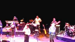Basia Time and Tide Live at Club Nokia 9 24 2011.mp3