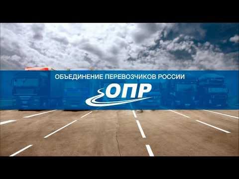 Крик души о дорогах в Новгородской обл. г. Пестово