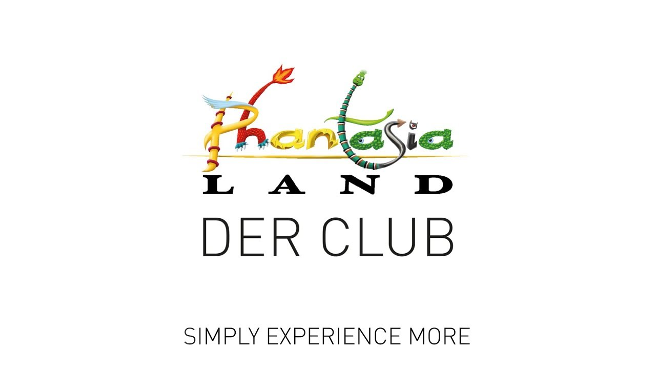 Tickets, prices and group prices | Phantasialand - Phantasialand