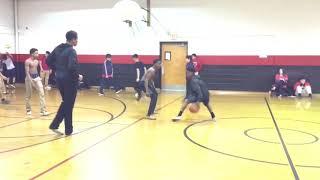 😂🏀Funny basketball compilation 🏀😂