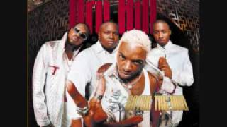 Watch Dru Hill Im Wondering video