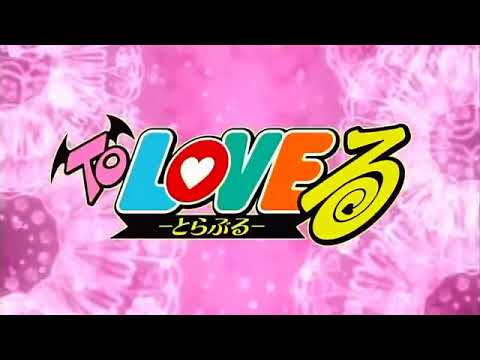 To Love Ru 2nd Darknesa ep 26 [Eng Sub]