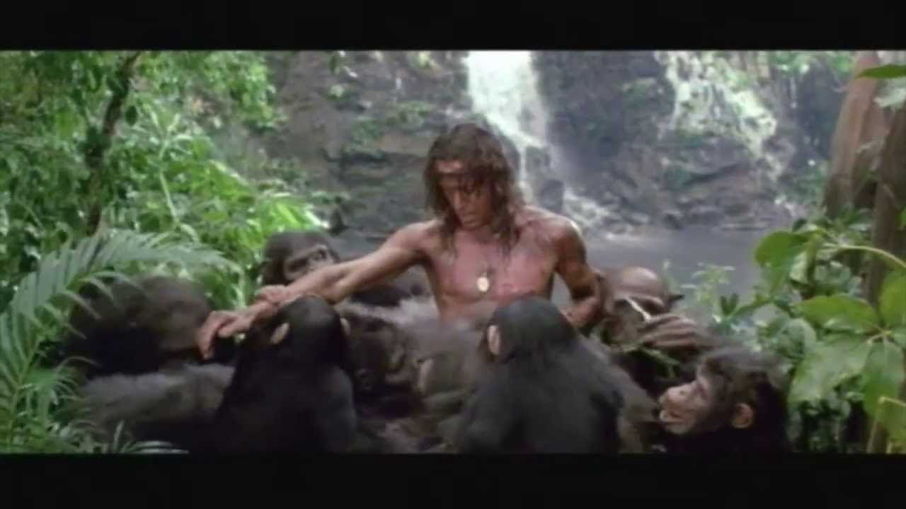 the sociology of tarzan of the apes The persistence of tarzan as a fictional character mostly in books, music and songs throughout the 19 th century, has created a rapport with the social, economic, political and cultural spheres in the world.