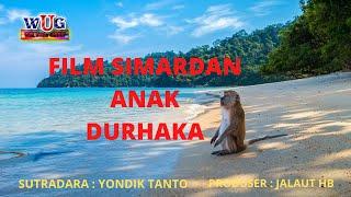 FILM SIMARDAN ANAK DURHAKA SUBTITLE