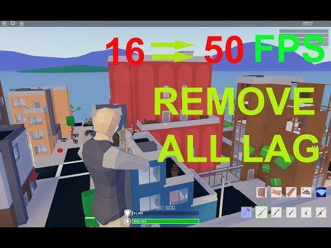 Laptop Ultimate Driving Roblox Wikia Fandom No Lag Road Roblox Tomwhite2010 Com