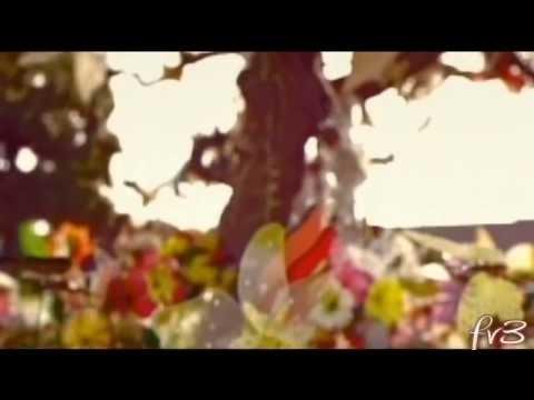 Jenni Rivera - Dos Botellas De Mezcal (Video Homenaje)