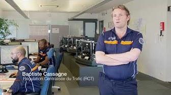 TPG - 40 ans de savoir-faire au service de votre mobilité