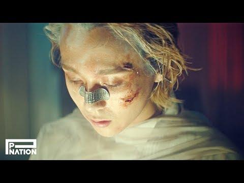 DAWN (던) - 'MONEY' MV