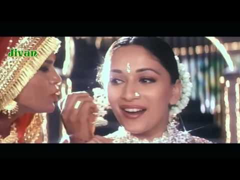 Saajan Saajan Teri Dulhan - Aarzoo (1999)