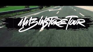MM3 Instore Tour Movie(, 2014-10-21T11:55:34.000Z)