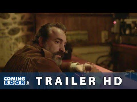 Doppia pelle (2020): Trailer Italiano del Film con Jean Dujardin - HD