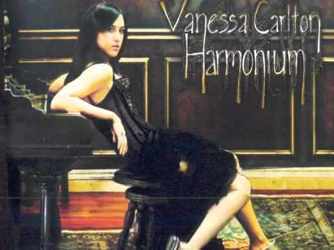 Vanessa Carlton - Who's To Say - HQ w/ Lyrics