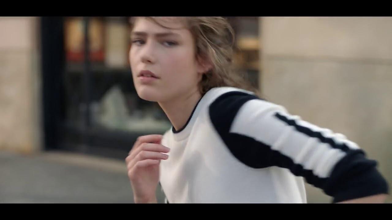 Prime Une Étonnante NouveauAvec Hermès Beauté Signe Twilly Pub SGVqUMpz