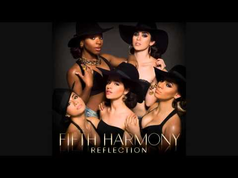 Fifth Harmony - Worth It (Audio)