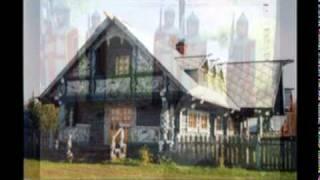 видео речные круизы из санкт-петербурга