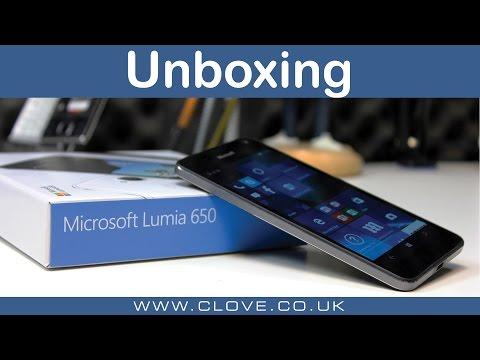 Nokia Lumia 520 Harga di Indonesia pada 28 Dec 2015 Nokia