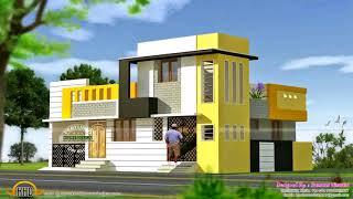 Home Design Plans 500 Square Feet