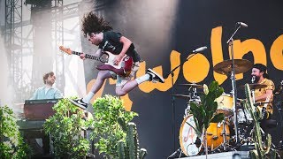 AWOLNATION - Live from the 2019 Bunbury Music Festival