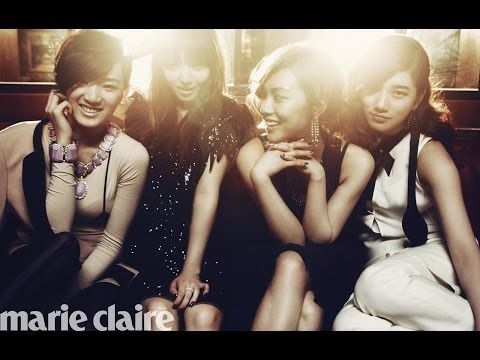 Miss A Playlist|Best Songs Of Miss A