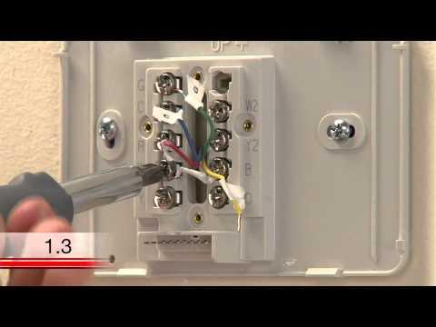 honeywell-rth6580wf-wi-fi-tstat-c-wire-installation-video