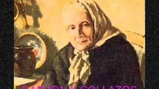 Garzón y Collazos - Esa es mi madre - Colección Lujomar.wmv