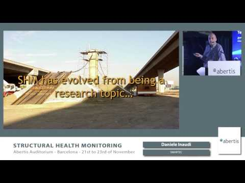 Benefits of Structural Health Monitoring