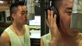 Jay Sean - Maybe (cover) - Scott Yoshimoto