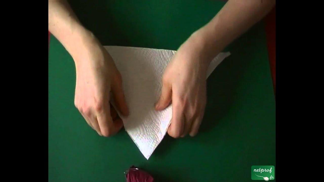 Bougie Décoration De Table bougie de décoration de table