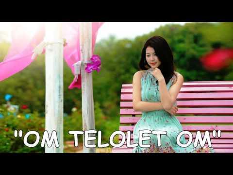 Dj Remix Terbaru 2017 'OM Telolet OM'
