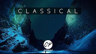 Philip G.  Anderson - Mountains | Classical Music