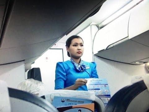 Mann Yadanarpon Airlines,XY-AJP,ATR 72- 600,7Y243,NYU-RGN on  5 December 2015