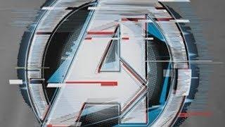 huge-avengers-endgame-leak-reveals-return-of-major-character-confirms-quantum-suits