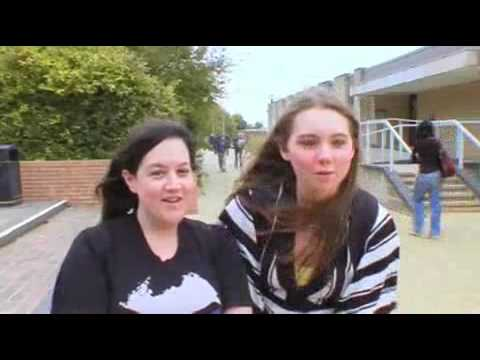 University Of Kent Introduction