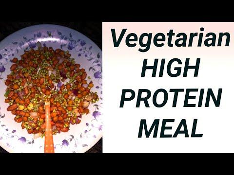 simple-healthy-meal-for-vegetarians,-शाकाहारी-आहार-फॉर-हेल्थ-.