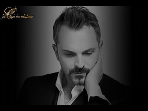 Miguel Bosé - Mix Románticas
