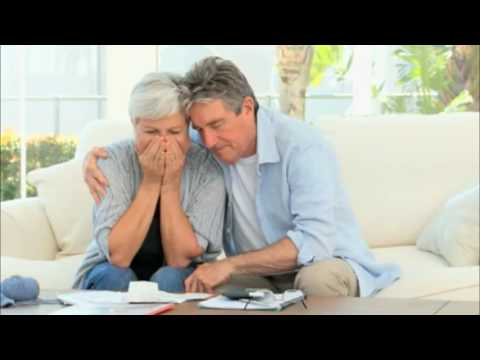 Annuity Compensation Claims